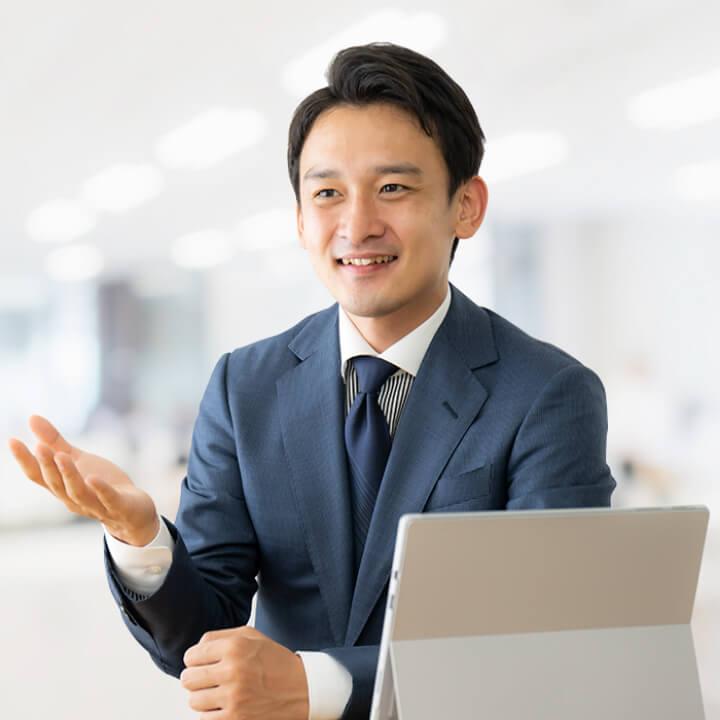 融資を絶対に成功させたい方へ 融資成功保証