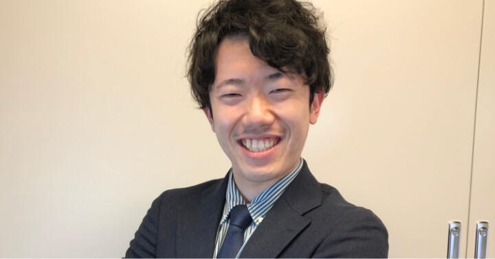 藤本 浩平
